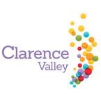 Clarence Valley Purple Logo_300_CMYK.jpg