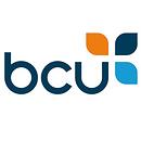 BCU Grafton Branch