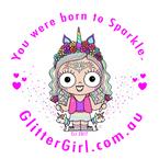 Glitter Girl Web.png