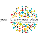 Clarence Valley Council - Clarence Regional Library
