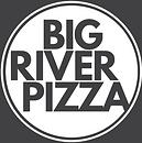 Big River Pizza