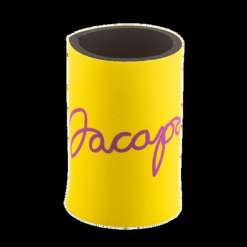 Jacapolooza Cooler