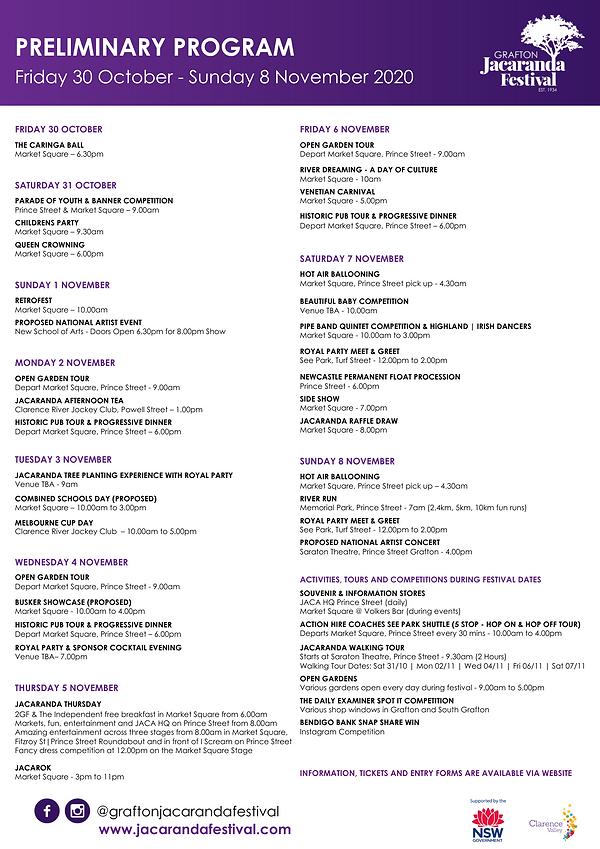 Preliminary Program 2020.png