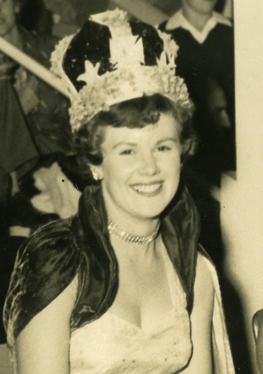 Stella Cooper