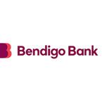 Bendigo Bank Web.png