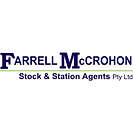 Farrell McCrohon Stock and Station Agents