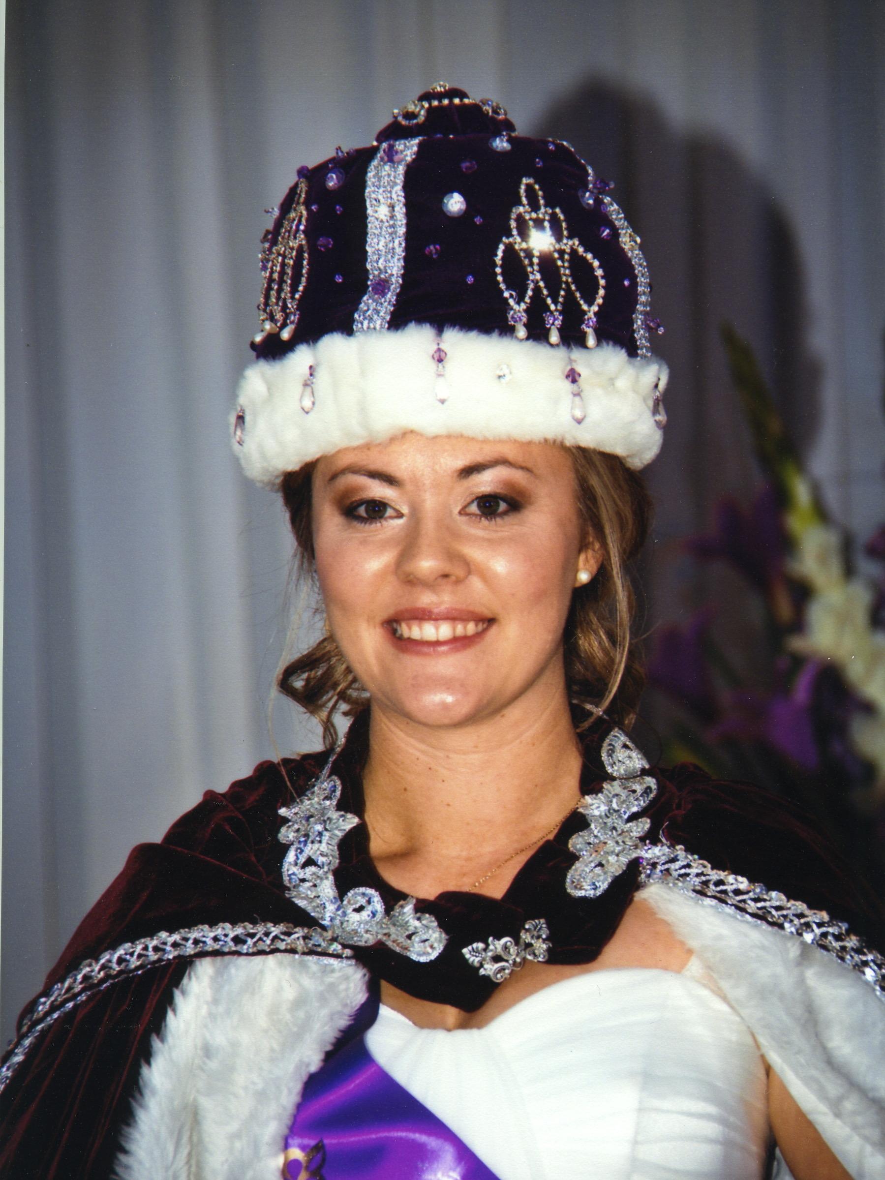 Sara Filewood