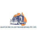 Grafton Truck and Trailer