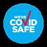 COVID_Safe_Badge_Digital-300x300.png