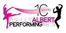Ashley Albert Performing Arts