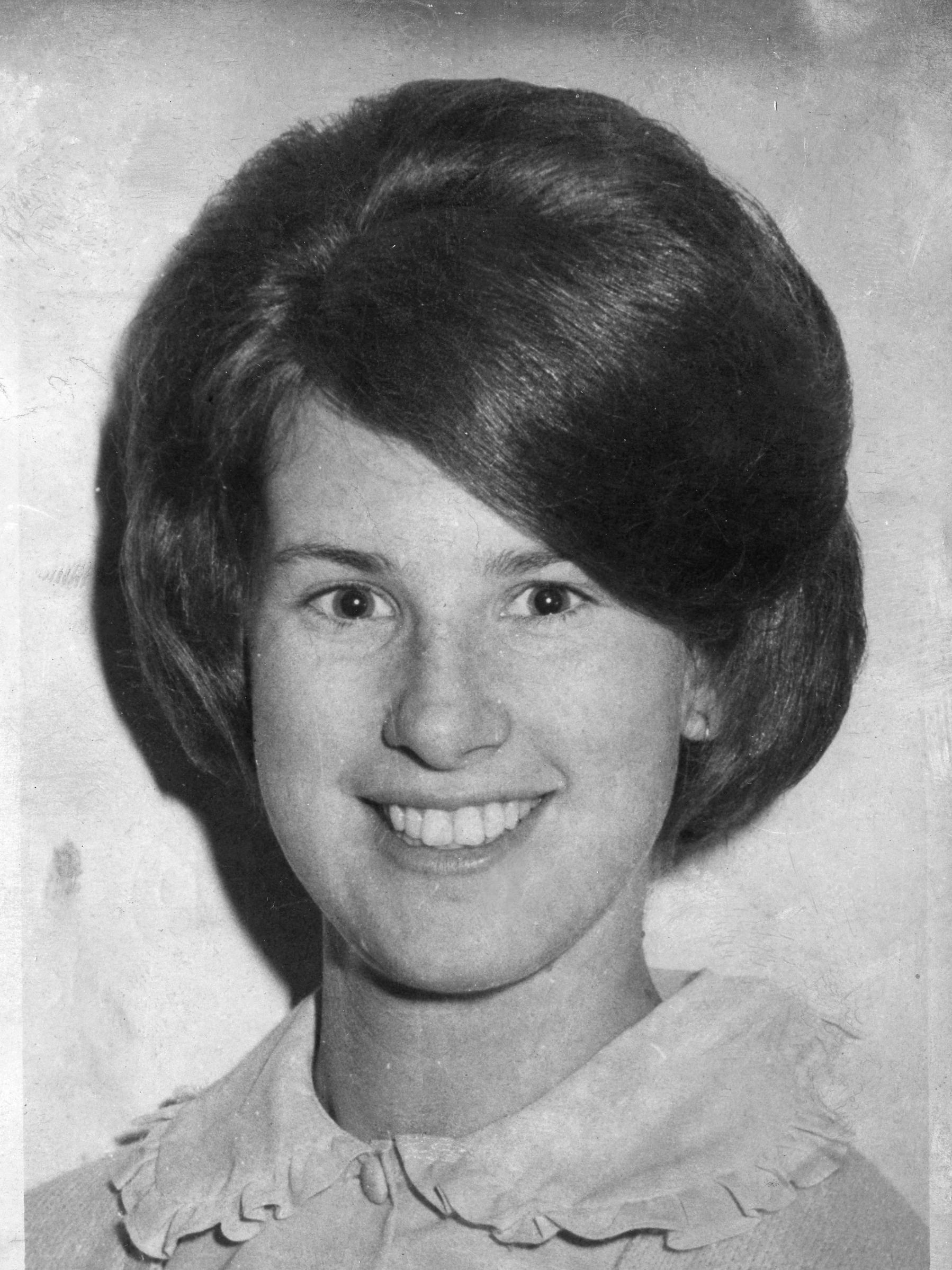 Robyn Bartlett