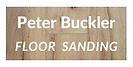 Peter Buckler Floor Sanding