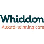 Whiddon Web.png