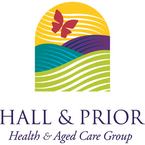 Hall and Prior Web.png