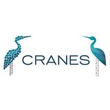 CRANES Community Support Programs