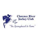 Clarence River Jockey Club