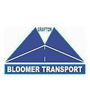 Bloomer Transport