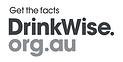 DrinkWiseURL_GTF_Label_2Lines_4c_n.png