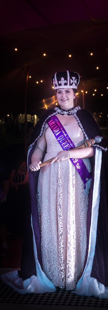 Jaca Queen Crowning 396.jpg