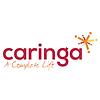 Caringa