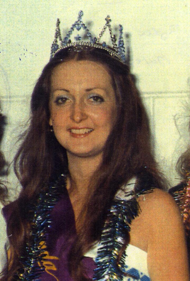 Anne-Maree Ryder