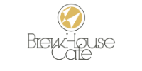 Brewhouse Cafe