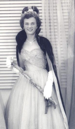 Janice McLennan
