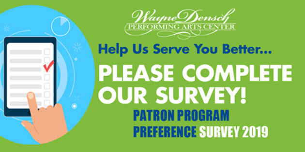 wdpacpp1-survey-enews-pic.jpg