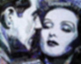 Dominic DaSylva - Kiss Me 16x20.jpg