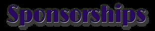 Sponsorships-Web-Header.png