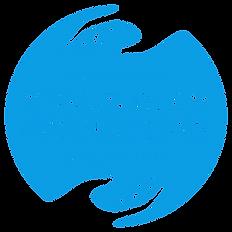 TikkunOlamProductions_Logo_Blue.png