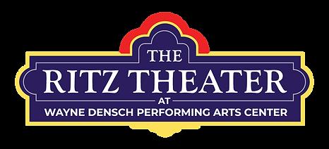 hz_RitzTheater_color.png
