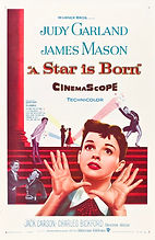 1200px-A_Star_Is_Born_(1954_film_poster)