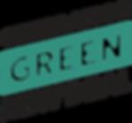 GenerationGreenNewDeal_Logo_RGB.png