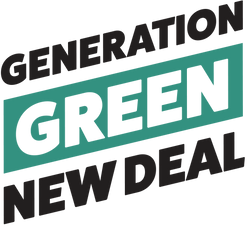 GenerationGreenNewDeal_Logo_RGB.png
