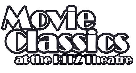 MovieClassics.jpg