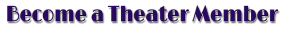 Memberships-Web-Header2.png