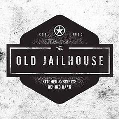 jailhouse.jpg