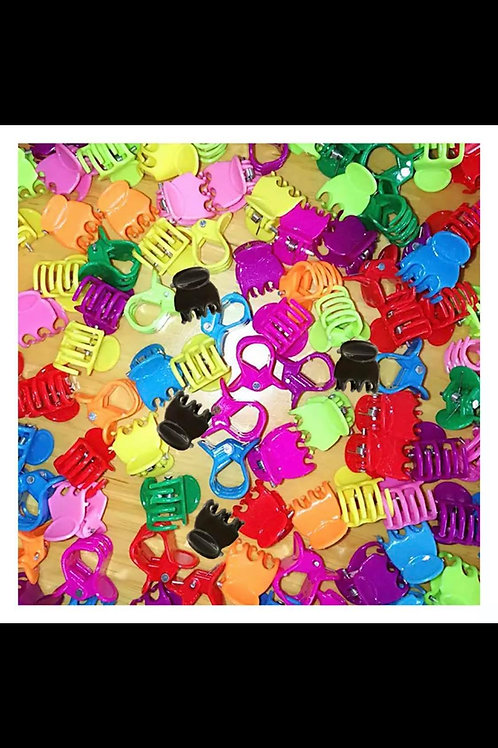 Small Hoya clips