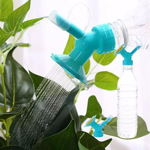 Easy/Handy Waterer - Sprinkler Nozzle