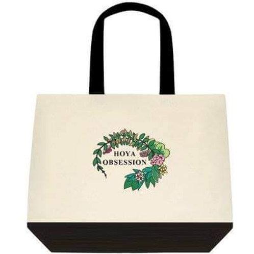 Hoya Obsessions' Tote Bag