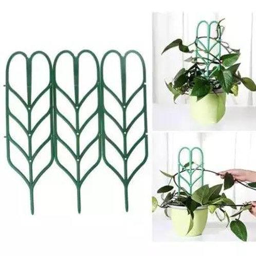 3-pc. Plant support/trellis