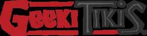 GeekiTikis_Logo_300x300.png