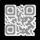Unitag_QRCode_1588683378862.png