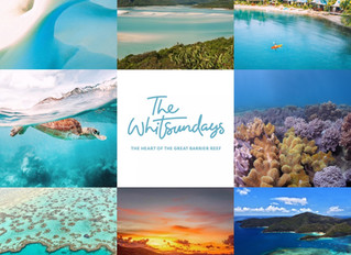 5 Whitsunday experiences not to miss when you #GoBareboating!