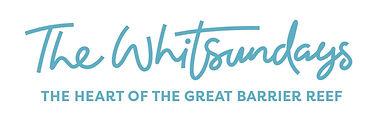 The-Whitsundays-Heart-of-the-GBR.jpg