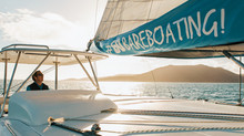 Top 10 tips for a successful bareboat holiday