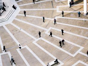 Southern European economies roar back to business