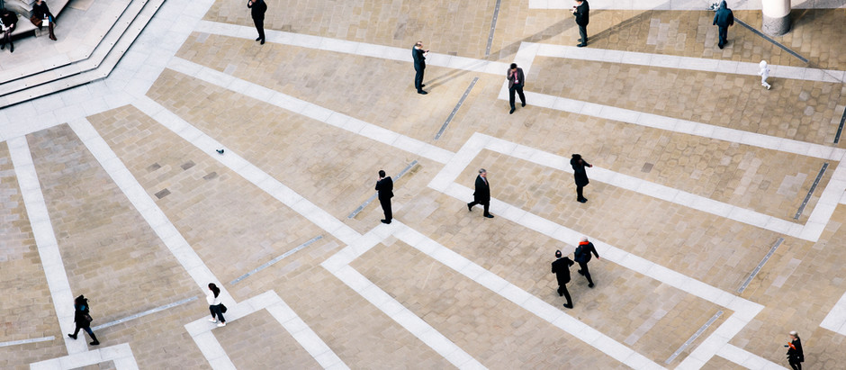 L'affitto di azienda: strumento sostenibile per valorizzare la continuità di impresa