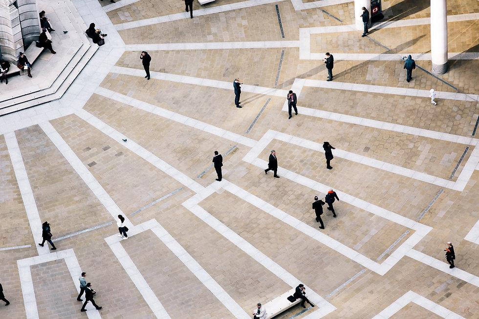 formations management et formations en développement personnel sur Lyon et Paris